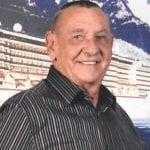 John Stanley Becker-Obituary