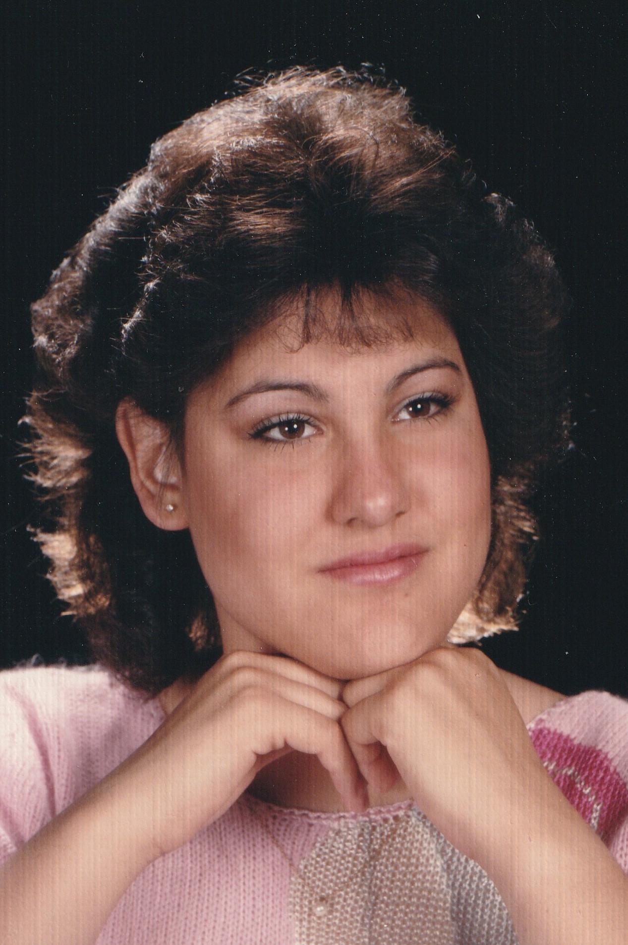 Taina L. Enke-Obituary