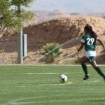 Bulldog soccer roundup