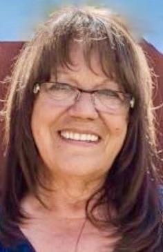 Teresa (Tesse) Plum-Obituary