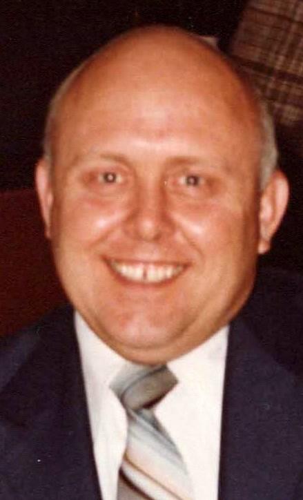Stephen Eugene (Buddha) Copple-Obituary