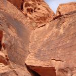 Please Help Preserve our Rock Art!