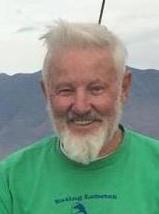Richard Allen Gott-Obituary