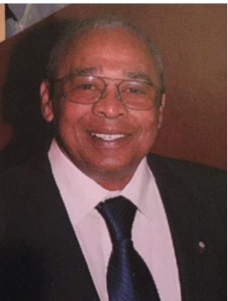 Jack H Day Jr.- Obituary