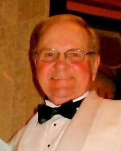 MSgt Raymond Gene Rodgers-Obituary