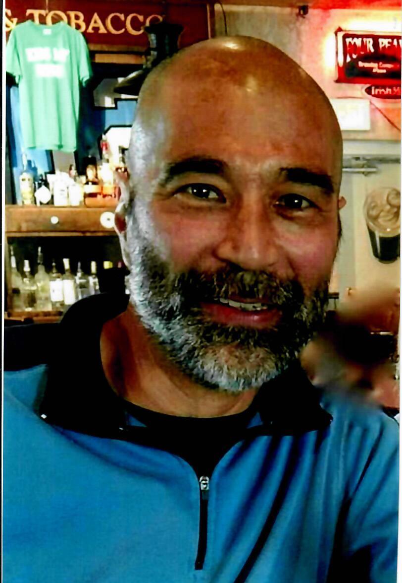 Dean Hirabayashi -Obituary