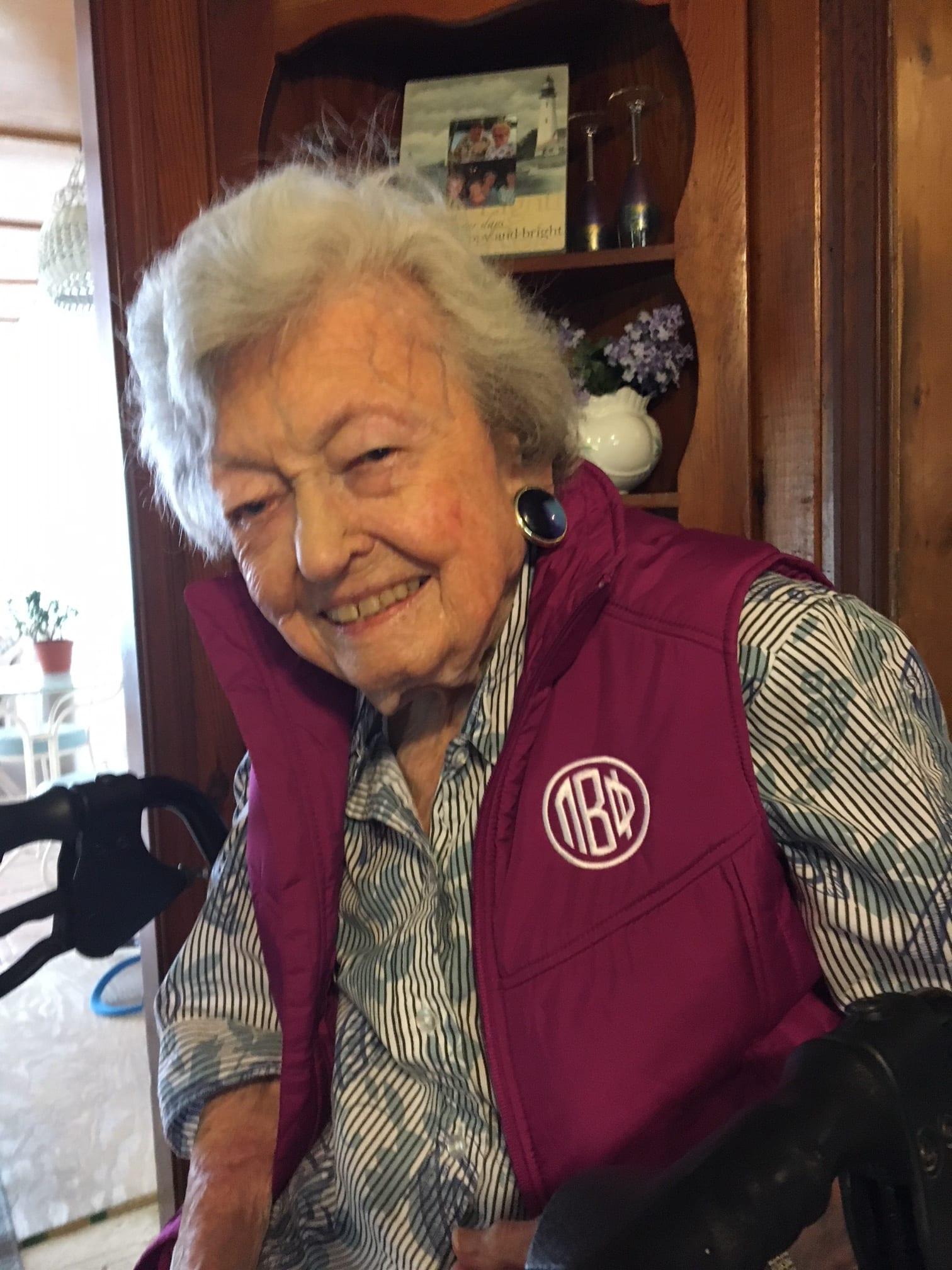 Barbara Heath Killins-Obituary