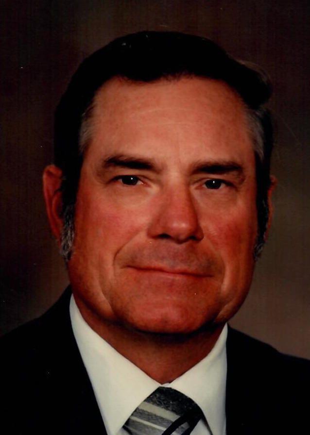 Richard Lyman Marshall-Obituary