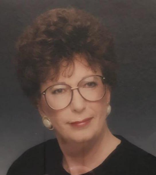 Starla A. Jewell-Kelly-Obituary