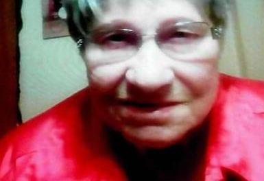 Florene May Brumaghin -Obituary