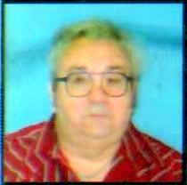 Kenneth Darrell Duke- Obituary