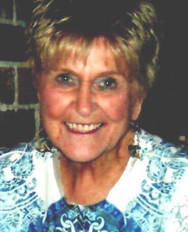 ROSALIE B. KUSTER-Obituary