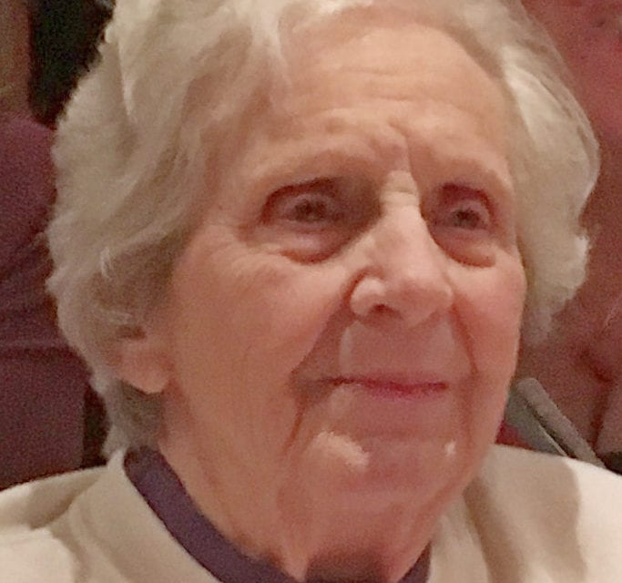 JEANNE D. SALERNO-Obitury