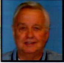Ralph Reichelt Baessler-Obituary