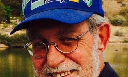 Fredrick (Rick) Stuve JR-Obituary