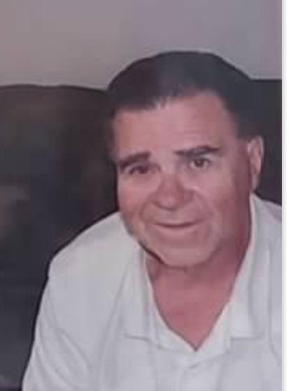 Nickolas John Murray -Obituary