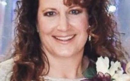 Susan Topham Hafen-Obituary