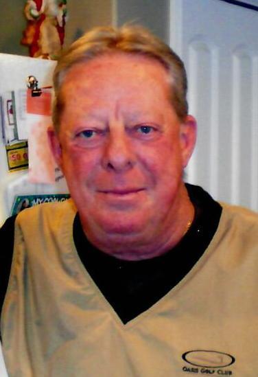 """Val """"Tiny"""" Eccles-Obituary"""