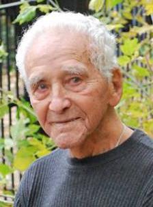 Joseph Mirci-Obituary