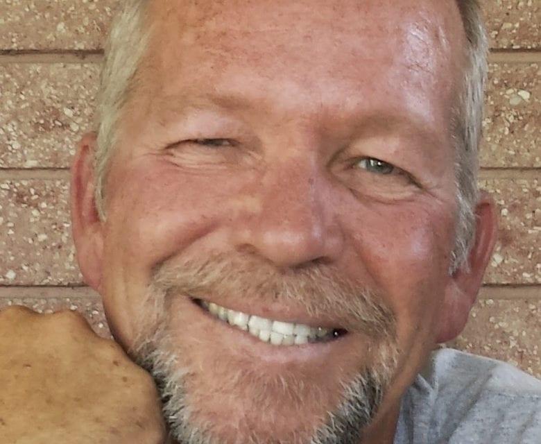 Bryan Dee Smith-Obituary
