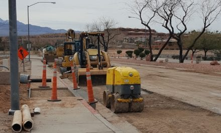 Water District tackles FY2020 budget