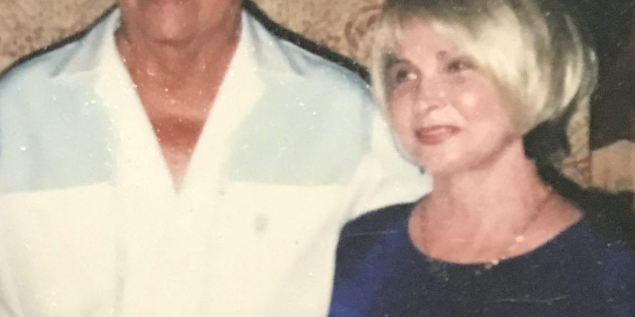 "Estorberto ""Gil"" R. Baldenegro-Obituary"
