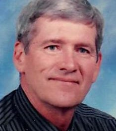 Larry Lee Jensen-Obituary