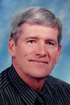Larry Lee Jensen-Obituary