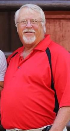 Gregory W Long-Obituary