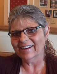 TRACY HILDEBRAND-Obituary