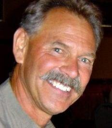 John Joseph Callahan-Obituary