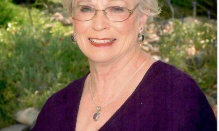 Obituary for Elinor Lewis
