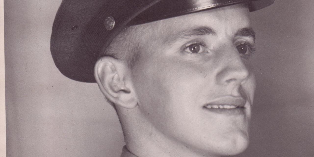 Richard Tunis Omta-Obituary