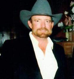 Larry Roland Reber-Obituary