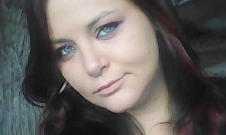 Shawnie Michele Juber-obituary