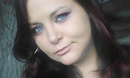 Shawnie Michele Juber-obituary