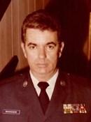 Edwin M. MacKenzie