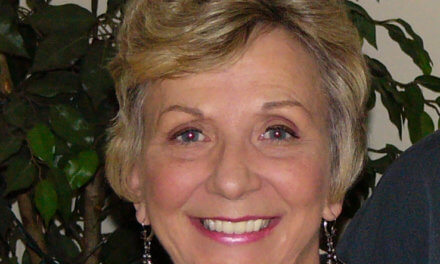 Janice Brooks Baker-Obituary