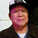 Luis Cervantes-Alejos-Obituary