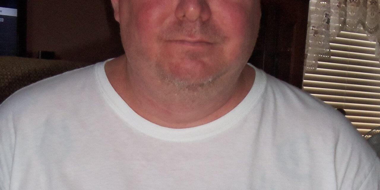 Kirk Stagner-Obituary