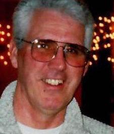 Larry Joseph Knievel-Obituary