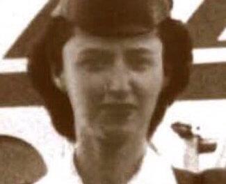 Bettylee Patsy Kerley Walkey-Obituary