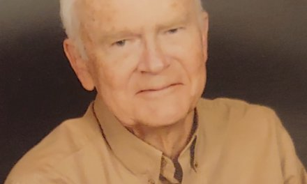 James (Jim) Everett Norris-Obituary
