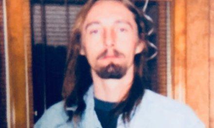 John Richard Griffiths-Obituary