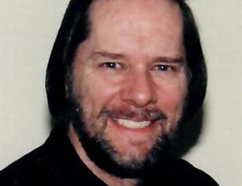 David Lehr-Obituary