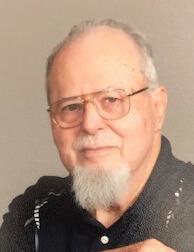 Leo A. McGinty Jr.-Obituary