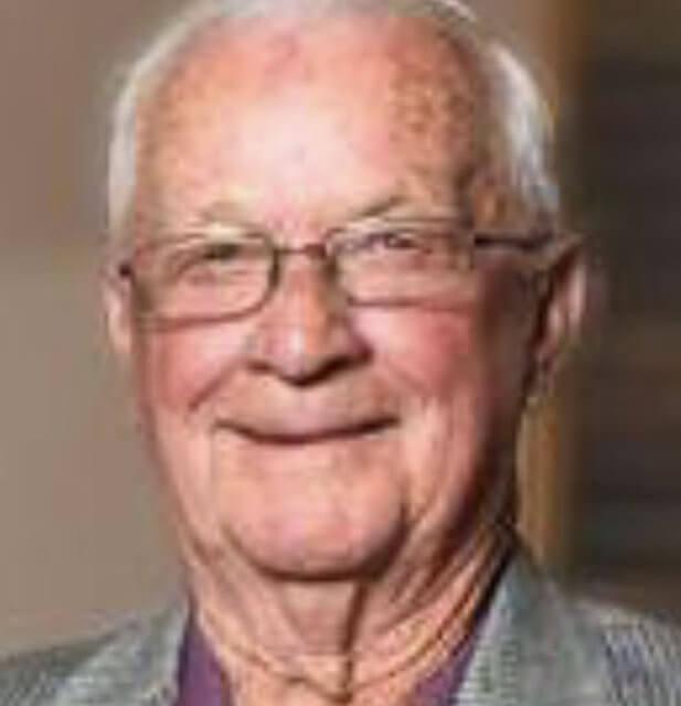 Gene Arnold Gruenig-Obituary
