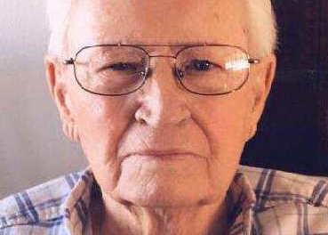 William Edward Clark-Obituary