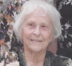 Jean Strecker-Obituary