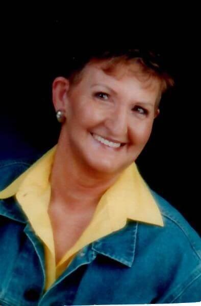 Francis  Carlyn Palmer-Obituary